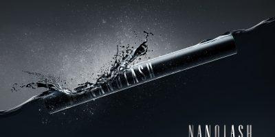 Das beste Wimpernserum - Nanolash